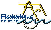 logo_fischerhaus