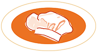 logo_plau_kocht